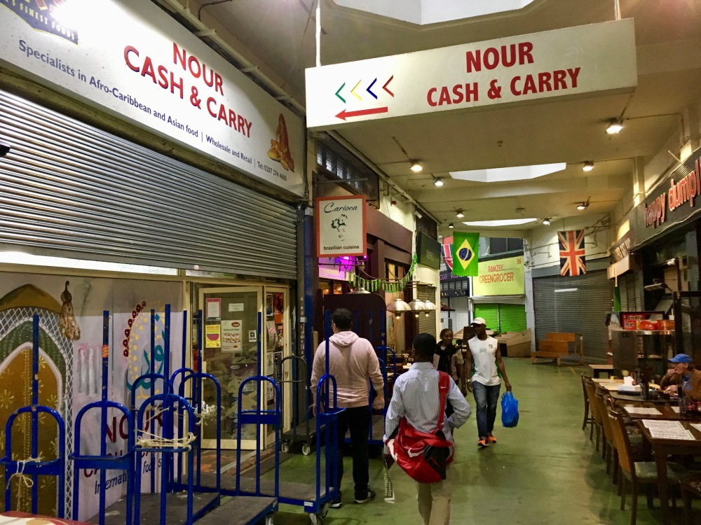Nour Cash And Carry (1).jpg