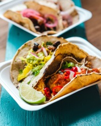 Tacos - Jump To The Beet