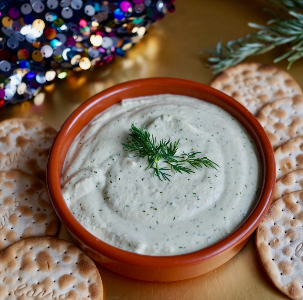 Dill Cashew Cream Cheese.jpg