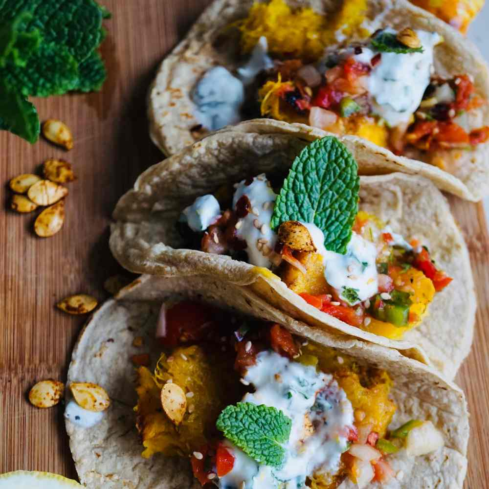 Squash Tacos Jump To The Beet-min